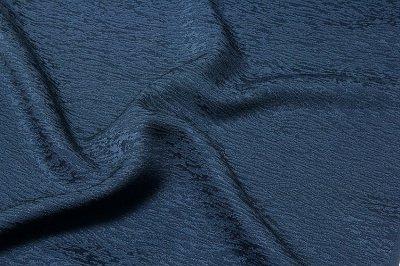 画像3: ■「老舗白生地メーカー:大塚謹製」 京の七色 国際シルクマーク入り 日本の絹 正絹 色無地■