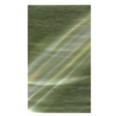 画像1: ■煌びやかな引箔 美しいグラデーション 正絹 九寸 名古屋帯■