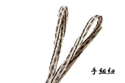 画像3: ■「正絹 夏物 絽」 花模様 地模様入り 帯揚げ 手組紐 平組 帯締め セット■