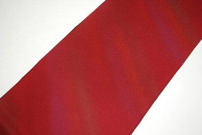 画像3: ■リバーシブル 礼装 カジュアル&フォーマル 黒地 正絹 羽尺 和装コート■